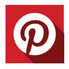 Share BookToday on Pinterest